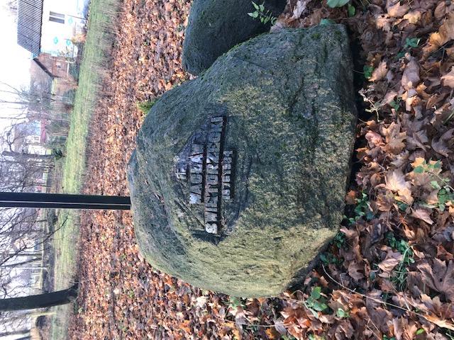 Надмагільны камень пана Вацлава Свінтаржэцкага