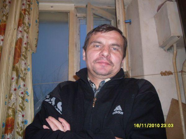 Стрибук Валерий Михайлович, 23.09.1970
