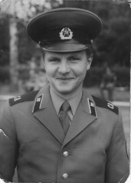 Стрибук Валерий Михайлович 23.09.1970