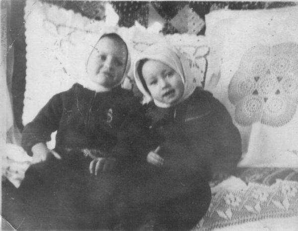 Макаренко Александр Михайлович 22.11.1962<br>Дехтеренко Александр Григорьевич 15.08.1964