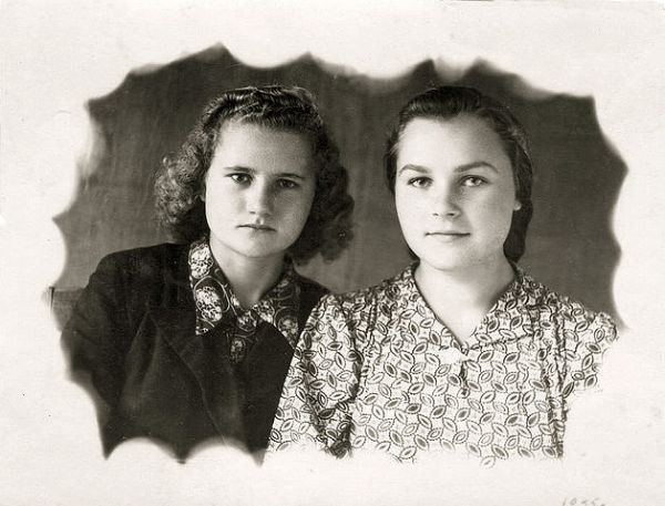1. ****<br>2. Стрибук Таисия Степановна<br>.11.1954 года