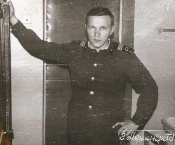 Романюк Василий Николаевич 15.01.1962