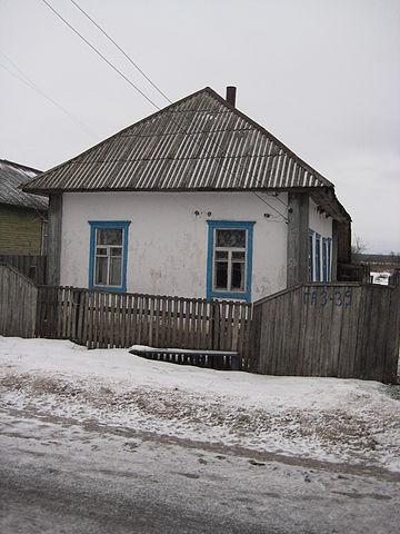 Смальцер Иван Адамович<br>Грушенко Мария Григорьевна