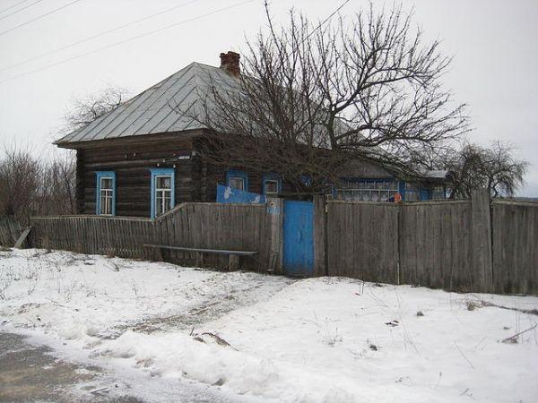 Кондратенко Пелагея Алесандровна