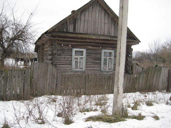 Стрибук Григорий Андреевич