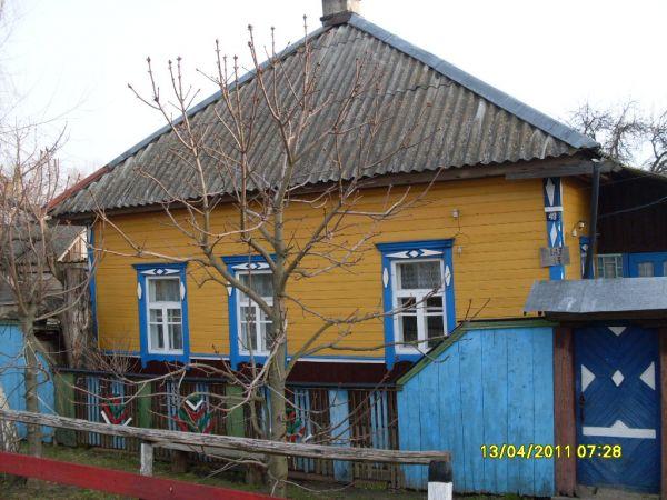 Сидоренко Леонид Фёдорович