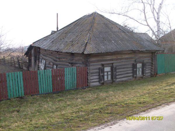 Ковальчук Анна Марковна
