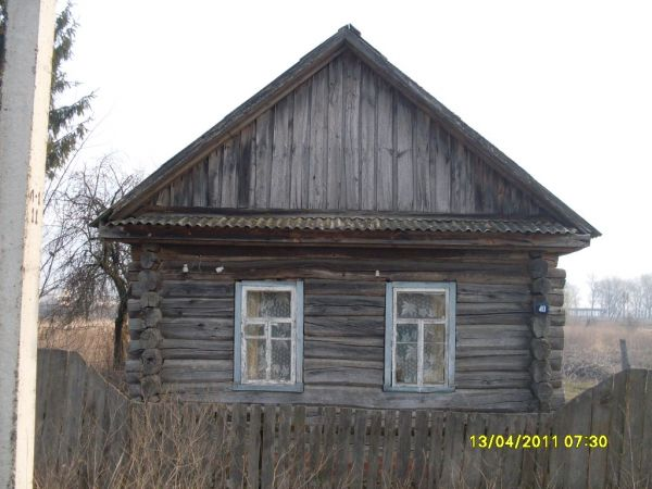 Стрибук (Хвост) Елена Андреевна
