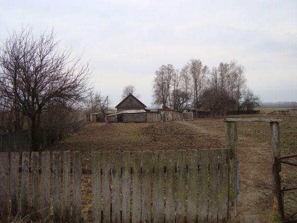 дом семьи<br>Снежко Василия Фёдоровича