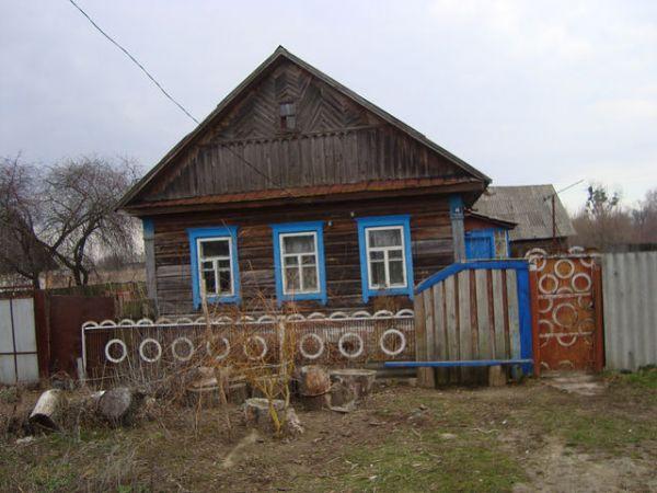 дом семьи<br>Климович Валерия Владимировича