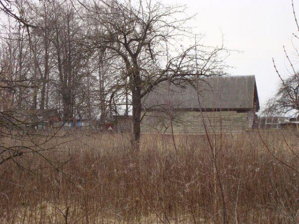 дом семьи<br>Зеленюк Николая Николаевича