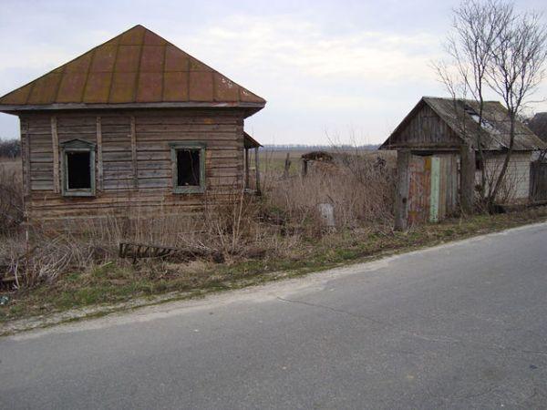 дом семьи<br>Крусс Марии Васильевны