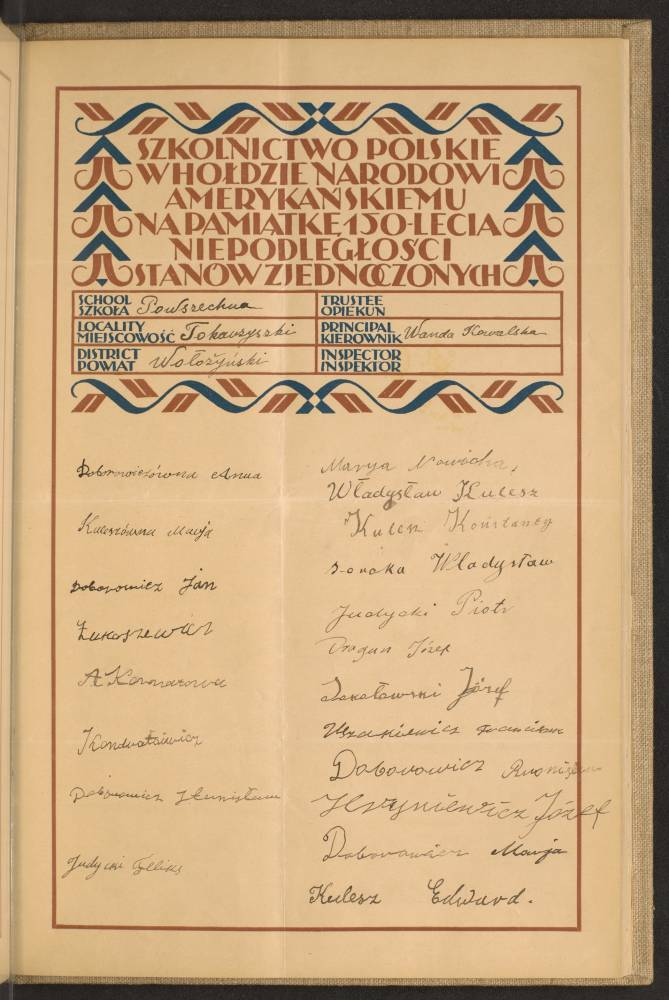 http://www.polska1926.pl