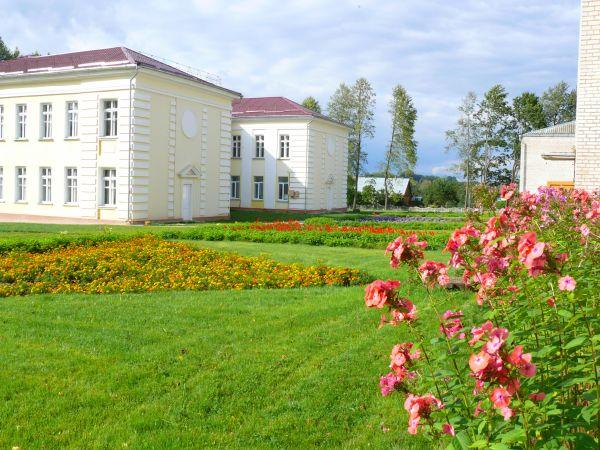 Валевская школа